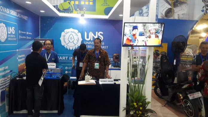 uns-indonesian-isd-2019